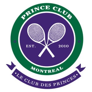 Profile picture for Prince Club