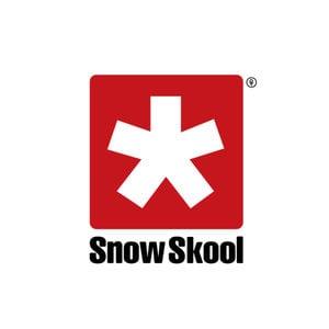 Profile picture for SnowSkool