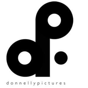 Profile picture for Donnelly Pictures