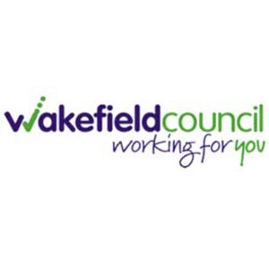 Profile picture for Wakefield Council