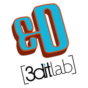 Profile picture for 3DiT Lab