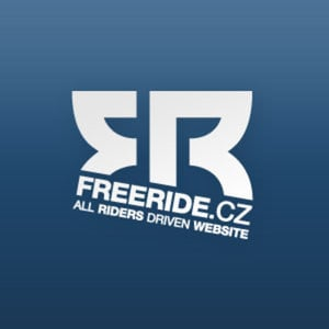 Profile picture for Freeride.cz