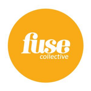 Profile picture for Fuse Collective