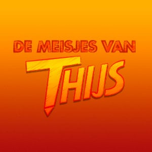 Profile picture for Meisjes van Thijs