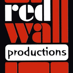 Profile picture for Red Wall Productions