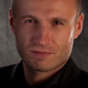 Profile picture for Roman Sudlitz