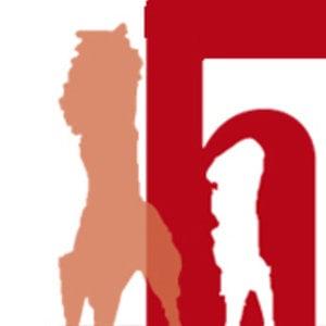 Profile picture for hitzondobideoak