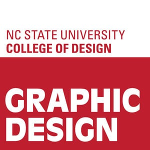 Profile picture for ncstategraphicdesign