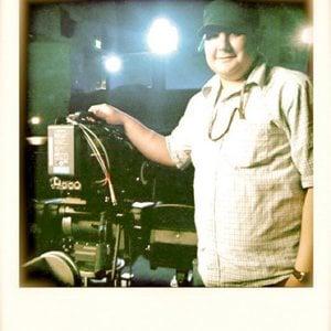 Profile picture for Braden Cinematics