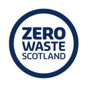 Profile picture for Zero Waste Scotland