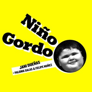 Profile picture for niño gordo stand up