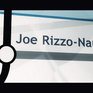 Profile picture for Joe Rizzo-Naudi