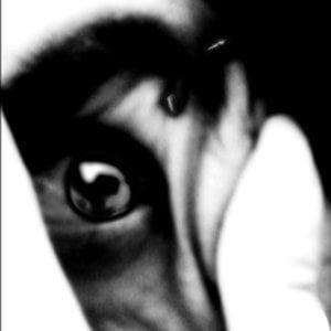 Profile picture for Zizou