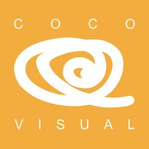 Profile picture for coco visual