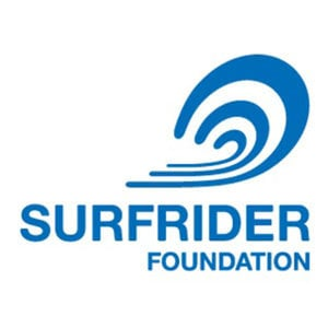 Profile picture for Surfrider Foundation