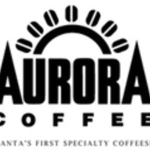 Profile picture for Aurora Coffee
