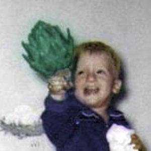 Profile picture for Iden