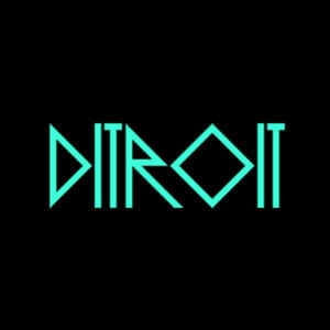 Profile picture for Ditroit