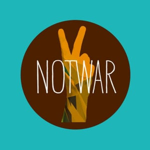 Profile picture for Tom van 't Hof | Notwar