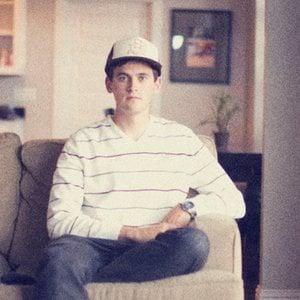 Profile picture for Levi Price