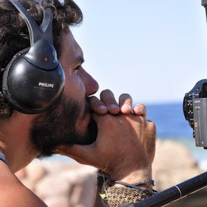 Profile picture for Alejandro Diez