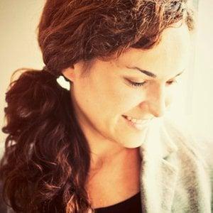 Profile picture for Nancy Ebert