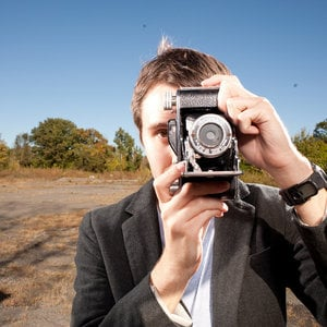 Profile picture for Dan Sullivan