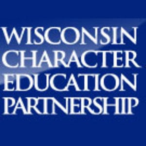 Profile picture for Wisconsin Character Education