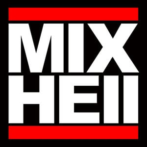 Profile picture for mix hell