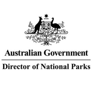 Profile picture for Parks Australia