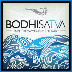 Profile picture for Bodhisatva Surf Films