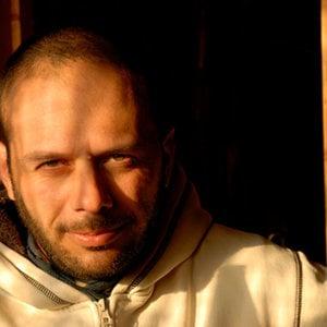 Profile picture for Julian Minkov