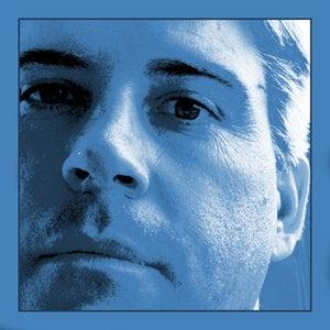 Profile picture for Baudesign