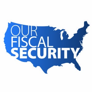 Profile picture for OurFiscalSecurity