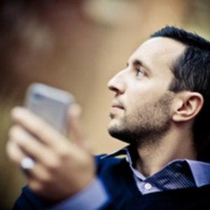 Profile picture for Ken Yarmosh