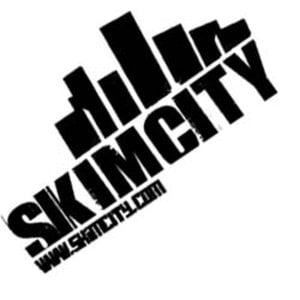 Profile picture for Skim City