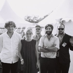 Profile picture for Shout Out Louds - Discoveries