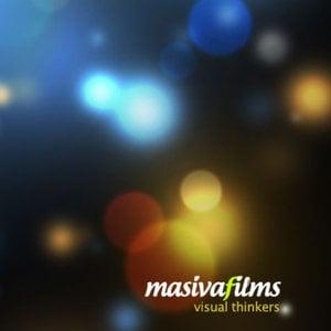 Profile picture for Masiva Films