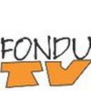 Profile picture for FonduTV.com