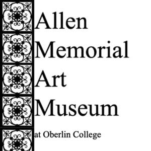 Profile picture for Allen Memorial Art Museum