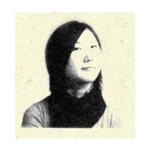Profile picture for shiori saito