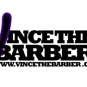 Profile picture for VinceTheBarber