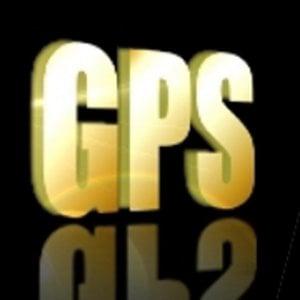 Profile picture for GPS EL CAMINO