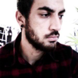 Profile picture for Ayose Trujillo