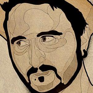 Profile picture for Jose Galindo