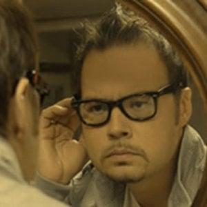 Profile picture for Knjaz.TV