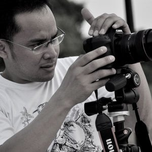 Profile picture for Derek Morales