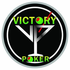 Profile picture for Victory Poker