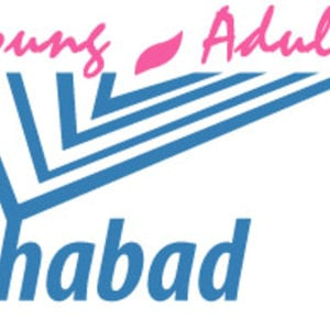 Profile picture for Young Adult Chabad