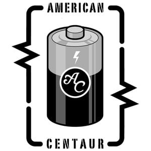 Profile picture for American Centaur